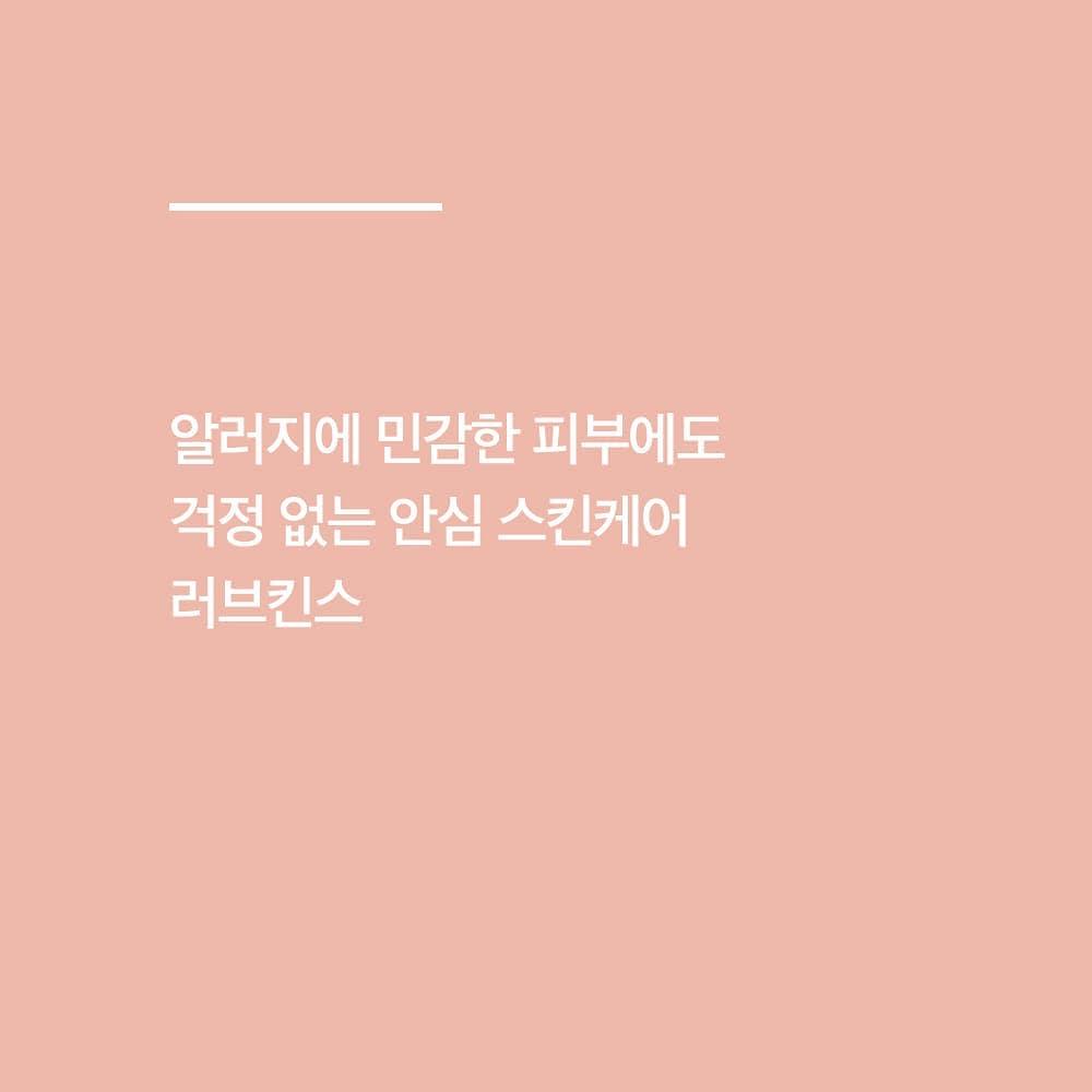 메세지11
